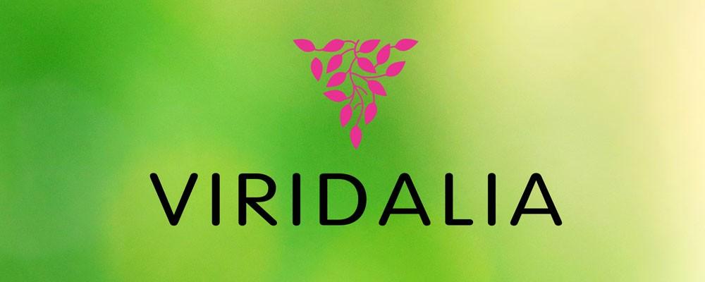 Viridalia 2019