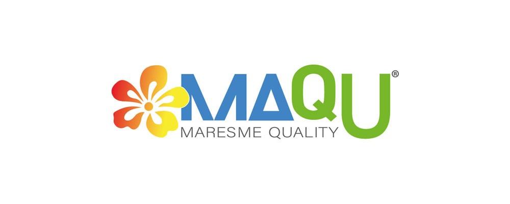 MaQu Maresme y Qualitat