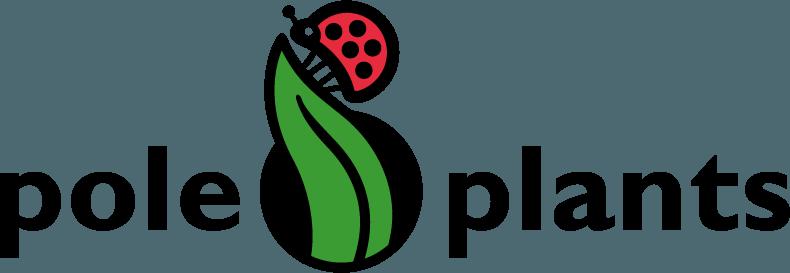Poleplants - Venta de planta de calidad del Maresme