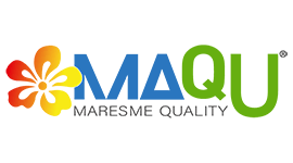 Logo Maqu