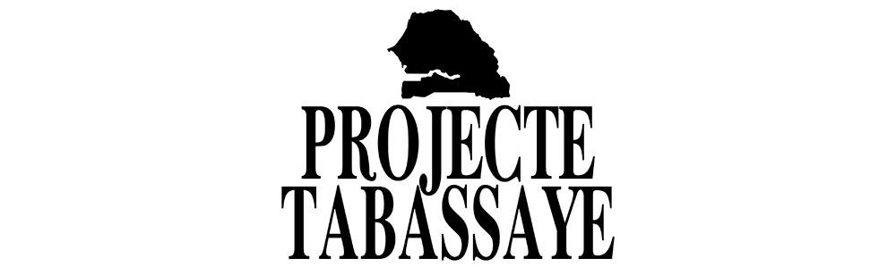Proyecto Tabassaye